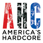 Rotting Out: America's Hardcore Compilation