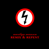 Remix & Repent