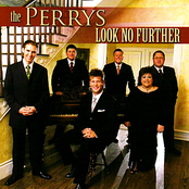 The Perrys: Look No Further