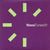 Nova Tunes 0.1