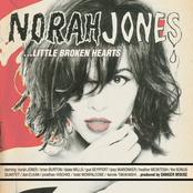 Norah Jones: Little Broken Hearts
