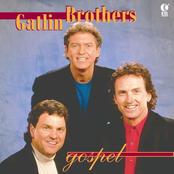 The Gatlin Brothers: The Gatlin Brothers Gospel