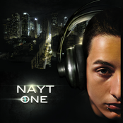 Nayt One