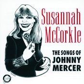 The Songs Of Johnny Mercer