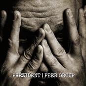 Antimidas / Peer Group