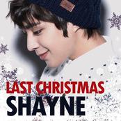 Last Christmas [Single]