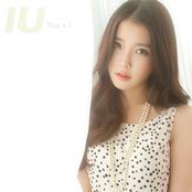 You & I (Japanese Version)
