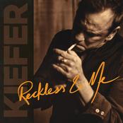 Kiefer Sutherland: Reckless & Me