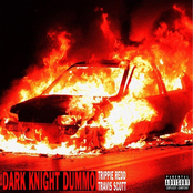 Dark Knight Dummo
