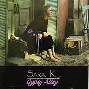 Gypsy Alley