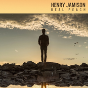 Henry Jamison: Real Peach