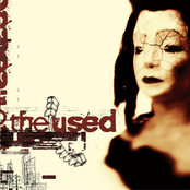 The Used: The Used (U.S. Version)