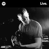 Charlie Cunningham: Spotify Live