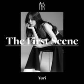 The First Scene - The 1st Mini Album - EP