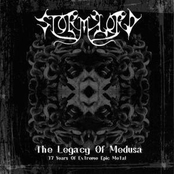 The Legacy of Medusa: 17 Years of Extreme Epic Metal