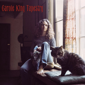 Carole King - You Make Me Feel Like A Natural Woman