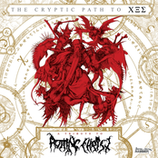 The Cryptic Path To ЧОУ - A Tribute To Rotting Christ