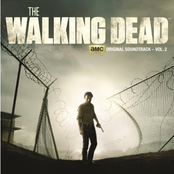 Ben Nichols: The Walking Dead: AMC Original Soundtrack, Vol. 2