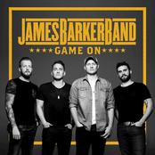 James Barker Band: Game On