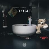 Home (feat. Bonn)