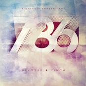 786 - EP