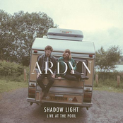 Shadow Light (Live At The Pool) - Single