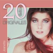 Jeanette: 20 Éxitos Originales