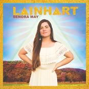 Senora May: Lainhart