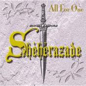 Scheherazade: All For One
