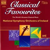 Mahler: Classical Favourites