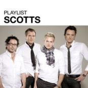 Playlist: Scotts
