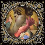 Pallbearer: Fear & Fury EP