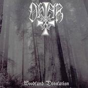 Woodland Desolation (compilation)