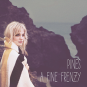 Pines cover art