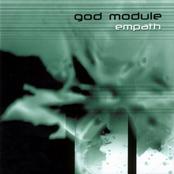 God Module: Empath
