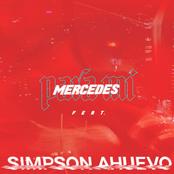 Para Mi (Remix)
