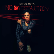 No Satisfaction - Single