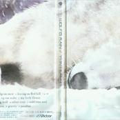 Wolf's Rain - OST Vol. 01