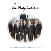 The Inspirations: Southern Gospel Treasury Series