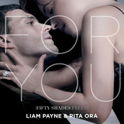 For You (Fifty Shades Freed) [From