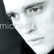 Michael Bublé (Christmas Limited Edition)