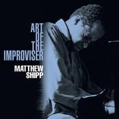 Art Of the Improviser