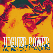 Higher Power: Soul Structure
