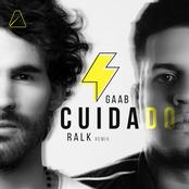 Cuidado (Ralk Remix)
