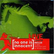 Suerte Live 2005