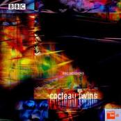 BBC Sessions CD1