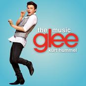 Glee: The Music, Kurt Hummel