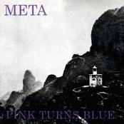 Pink Turns Blue: Meta