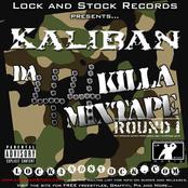 Da .44 Killa (K-ILLA.com)