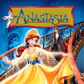Liz Callaway: Anastasia